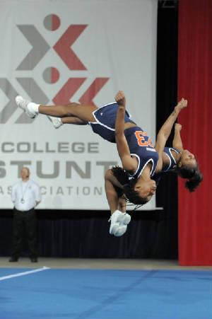 stuntnationals2.jpg